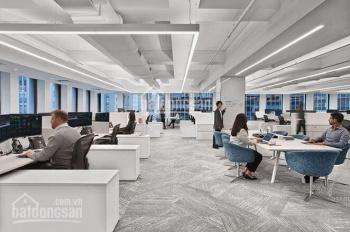 Trợ giá covid mùa 2 - tháng 08 sale 10% - chỉ còn 3 sàn văn phòng tại Mỹ Đình