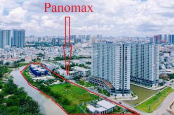 Hot! Siêu phẩm căn hộ hạng sang: Panomax River Villas, Quận 7