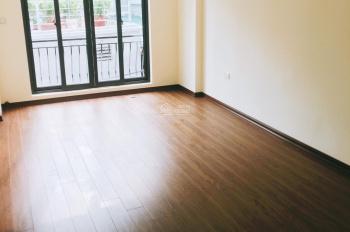 Chính chủ bán nhà 33m2 x 5T tại 99/110/23 Định Công Hạ, giá 2,59 tỷ, LH 0982360014