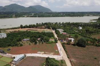 168m, giá: 799tr đất nền cạnh hồ Châu Pha Phú Mỹ