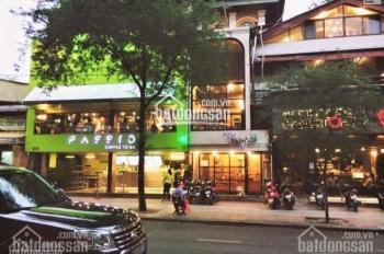 Bán nhà MT Đặng Văn Ngữ, P10, Phú Nhuận. DT 4m*20m, trệt lầu, chỉ 19.5 tỷ
