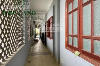 Cho thuê phòng hợp để ở, đường Phan Trung, giá rẻ, 0949268682