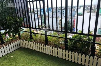 Cần bán căn Fortuna Vườn Lài DT 78m2 căn 2PN nhà NTCB giá 2,09 tỷ. LH 0931.422.637