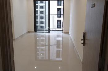 Chính chủ cho thuê căn hộ Vinhomes Ocean Park Gia Lâm 2PN đồ cơ bản 65m2 5,5tr/th LH 0972512318