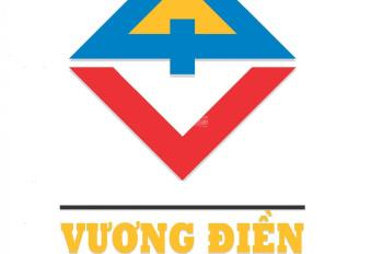 Bán gấp nhà hẻm Nguyễn Trãi, P2, Quận 5, diện tích 4.5x16m giá chỉ có 12.8 tỷ