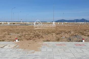 Đất nền dự án LK Phú Đông, đường 25m, 30, 42m, là khu vực đầu tư sinh lời cao nhất năm 2020