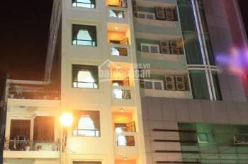 Cần bán căn hộ đường Võ Văn Kiệt quận 1 DT 67m2, 2PN giá bán 3 tỷ LH 0932764542