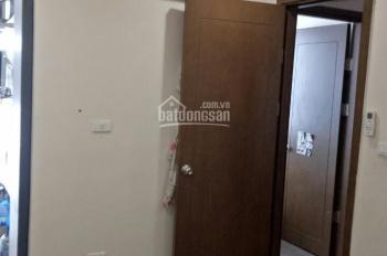 Cho thuê căn hộ FLC Green Apartment 18 Phạm Hùng, 2PN đầy đủ đồ, giá 8.5tr/tháng