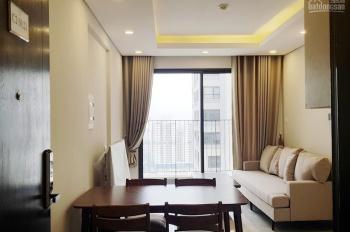 Cần người mua nhà ở Eco Green 286 Nguyễn Xiển, Hà Nội thiết kế 71m2, 2PN, LH 0961899963