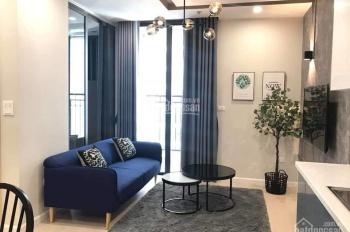 Cho thuê FLC 18 Phạm Hùng, Mỹ Đình 3PN đủ 100% nội thất mới - liên hệ: 0378980882