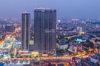 Chuyên bán, chuyển nhượng căn hộ Vinhomes Metropolis - Liễu Giai: Quỹ căn 2PN 3PN rẻ nhất TT