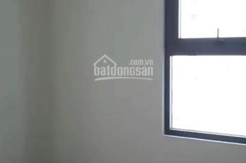 Cho thuê chung cư Homeland 2 phòng ngủ, 2 nhà vs, diện tích 60m2, LH: 0328049288