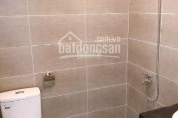 Cho thuê căn hộ Sài Gòn Gateway full NT mới, LH: 0938074203 hân