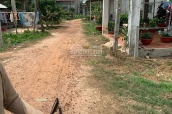 Bán lô đất khu phố 3 diện tích 265m2 tại Bến Cầu Tây Ninh
