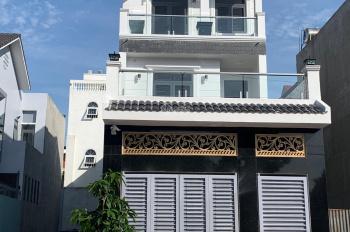 Bán nhà chính chủ sát trung tâm thương mại Lotte trung tâm thành phố Thuận An Bình Dương