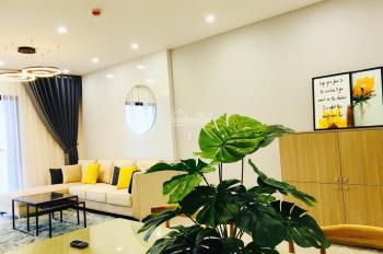 12tr/th căn hộ 3 PN, full đồ nhập khẩu tại The Sun Mễ Trì, cam kết giá thấp nhất LH: 0944.986.286