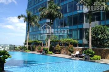 Bán căn hộ Vincom Đồng Khởi 4PN 192.6m2 tầng 22 giá 31 tỷ