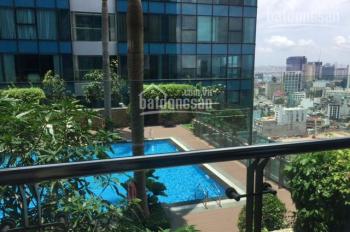 Bán căn hộ Vincom Đồng Khởi tầng 22 Block B 192.6m2 4PN giá 31 tỷ