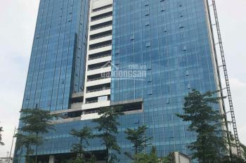 Bán nhà mặt đường Trường Chinh 118 tỷ gần 400m2 mặt tiền 18m đối diện viện Y Học Hàng Không