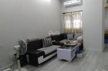 Bán căn hộ giá rẻ, 1PN, 36m2 giá 635 triệu - LH: 0936.030.789
