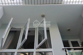 Chủ bán gấp nhà cách đường Trần Hưng Đạo 100m, nhà 2 lầu giá chỉ hơn 4 tỷ