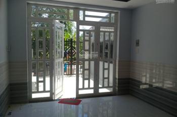 Chính chủ bán gấp nhà 72m2 800 triệu, Phan Văn Hớn, Long An