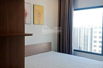 Mình chính chủ cho thuê căn hộ Vinhome Ocean Park toà S2.19, 2PN, 55m2 full nội thất đẹp, 7.5tr/th