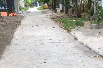 Bán đất Lương Quán, Nam Sơn, An Dương