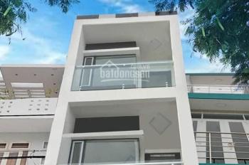 Kẹt tiền bán gấp nhà Trần Kế Xương, Phường 7, Phú Nhuận, 1 trệt 2 lầu, 51m2, hẻm 3,5m, SHR