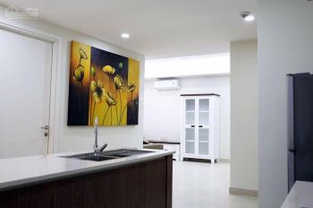 Cho thuê phòng, 2,3tr/tháng, điện 2,5k/KW, nước 70k/người, có ban công, có cửa sổ, lối đi riêng