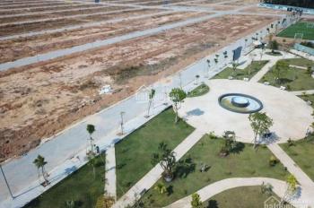 Còn 1 nền đẹp giá tốt mặt tiền Huỳnh Văn Lũy, giá 1.2 tỷ - 234m2. LH 0845.086.186