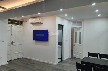 Bán gấp căn chung cư thương mại Đặng Xá, Gia Lâm, DT 54m2 2 phòng ngủ, 1 vệ sinh. LH 0362277777