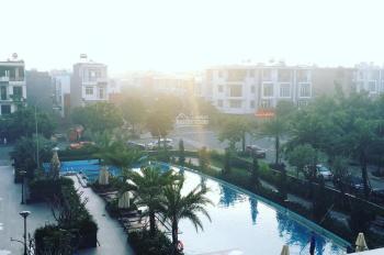 Công ty Him Lam Phú Đông bán view hồ bơi lầu 7, 11, 19 giá rẻ nhất 2.1 tỷ. Xem thực tế C94.3838.128