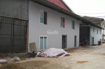 Chính chủ cho thuê kho xưởng 2500m2 sửa mới 96,69% tại phan huy ích, Quận Gò Vấp