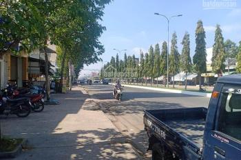 Bán nhà mặt tiền Nguyễn Văn Cừ, Cần Thơ, giá chỉ 51,8 tr/m2