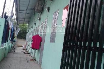 Bán dãy trọ đường Số 2, phường Tăng Nhơn Phú B, Quận 9