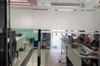 Bán siêu nhà mặt phố Nguyễn Xiển, 62m2 x 9T, MT 5.5m, kinh doanh văn phòng cực tốt. LH 0947273883