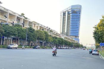 Nhà phố thương mại Sala Nguyễn Cơ Thạch - Trung Tâm Tài Chính Thủ Thiêm