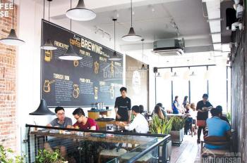 Cho thuê siêu phẩm nhà MP Linh Đàm, Hoàng Mai, Hà Nội. DT 50m + gác xép 20m, MT 5m, giá 29tr/th