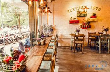 Siêu phẩm, siêu hot! Cho thuê nhà mặt phố Trần Huy Liệu, Ba Đình, HN DT 40mx2t, MT 20m, 30tr/th