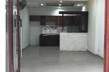 Bể nợ bán gấp nhà nát đường Nguyễn Kiệm, Q Phú Nhuận 84m2 giá TT 980tr SHR LH 0909564651 gặp chị An