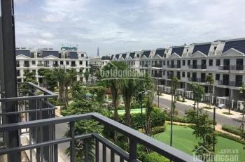 Bán nhà trung tâm thành phố Thuận An
