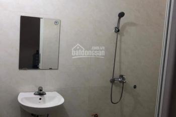 Cho thuê căn nhà mới xây cực đẹp dt 35m2 , 6 tầng tại Định Công