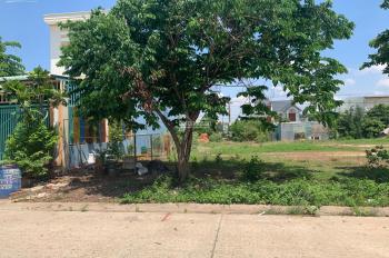 Gia đình tôi chuyển về SG ở lâu rồi nên cần bán lại lô đất thổ cư tại Khu đô thị Bình Dương