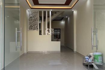 Bán nhà 3 tầng gía rẻ gần chợ Hoa Lũng - Hải An - Hải Phòng