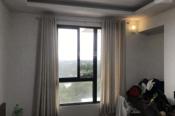 Bán căn hộ Era Premium 3 mặt sông thuộc dự án Era Q7 - căn 2PN-3PN giá 2.350 tỷ quẹo lựa 0909669590