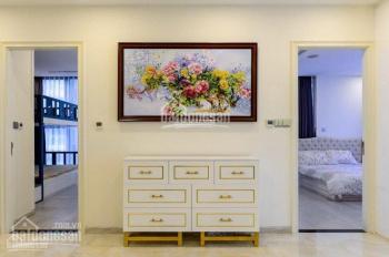 Bán nhà góc 2 MT Nguyễn Thiện Thuật - ĐBP, Q3. DT 4.5 x 20m, 5 lầu, giá chỉ 35 tỷ, HĐT 100 tr/th