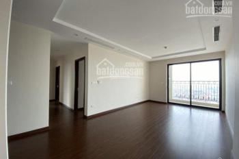 Bán gấp rẻ CC Dream Land Bonanza 23 Duy Tân, 2009: 73m2 & 2010: 96,7m2 giá 30tr/m2. LH 0937 085 668