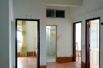 Cho thuê căn góc 3ng bán đảo Xanh linh đàm view đẹp tầng thấp, LH 0979068050
