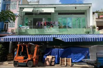Bán nhà đường Lê Thiệt gần đường Bình Long, Văn Cao, 12mx20m, giá 23.9 tỷ, P. Phú Thạnh, Q. Tân Phú
